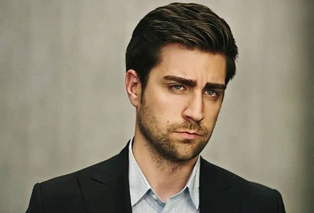 Caglar Ertugrul « Celebrity Age | Weight | Height | Net Worth