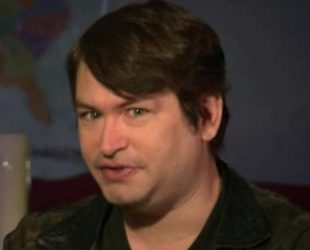 Jonah falcon height