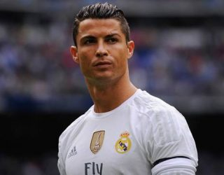 cristiano ronaldo 320x250 What exactly is a polyamorous relationship, just how do it works, and are usually they distinctive from available relationships?
