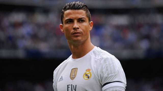 Ronaldo Videos