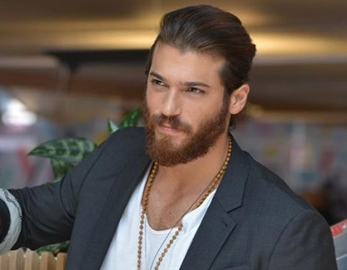 Can Yaman 171 Celebrity Age Weight Height Net Worth