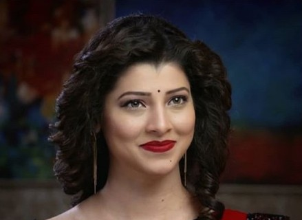 Tejaswini Pandit 171 Celebrity Age Weight Height Net