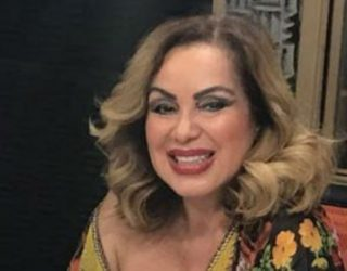 Beatriz Salomón