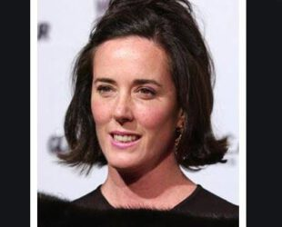 Kate Spade Celebrity Age Weight Height Net Worth Dating Facts