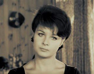 Fatma Girik