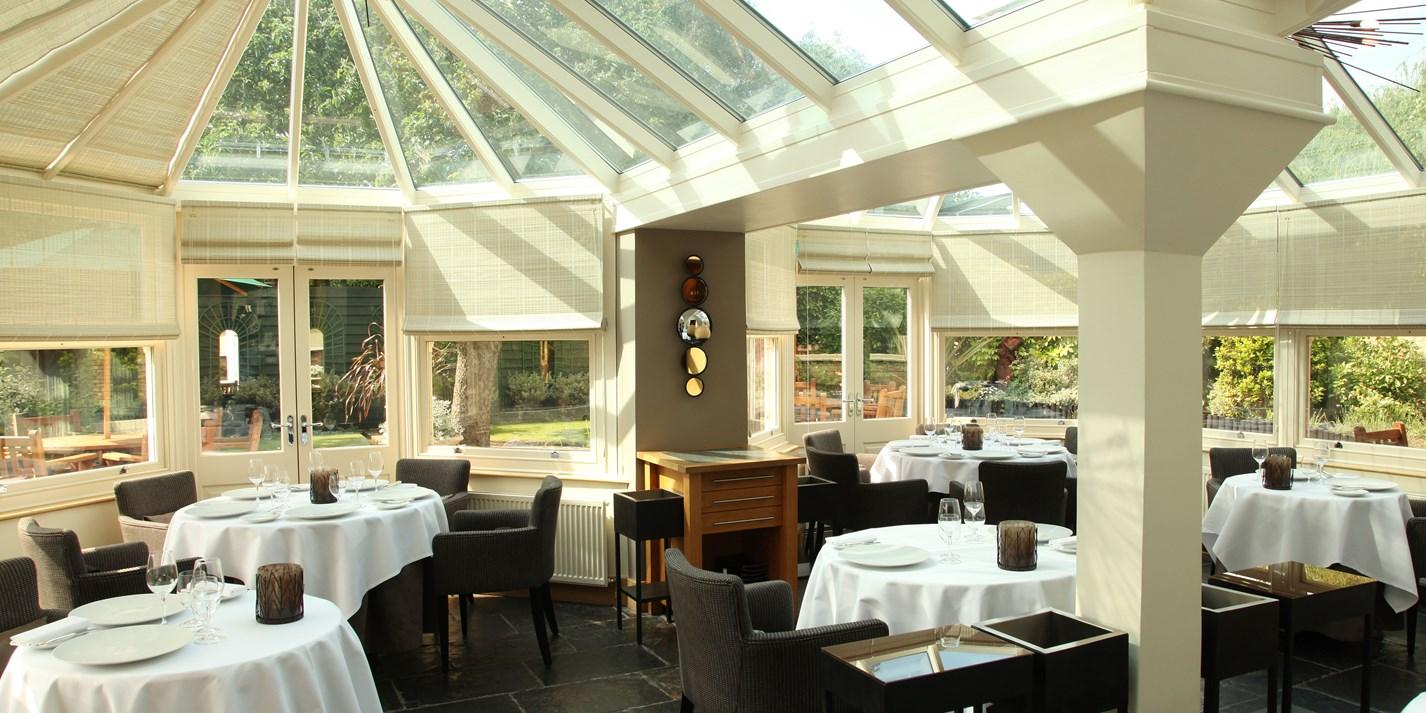 Midsummer House Restaurant Cambridge daniel clifford « celebrity age | weight | height | net