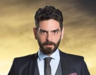 Mehmet Ali Nuroglu