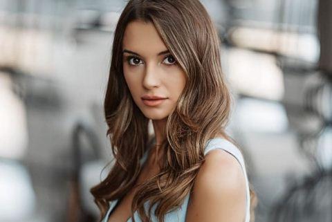 https://www.celebritiesfrom.com/wp-content/uploads/2018/12/leyla-lydia.jpg