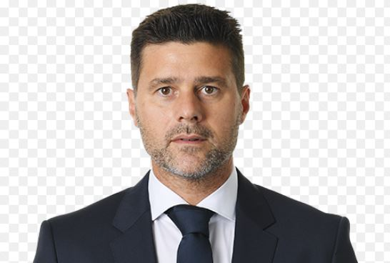 Mauricio Pochettino Celebrity Age Weight Height Net Worth Dating Facts