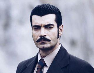 Murat Unalmis