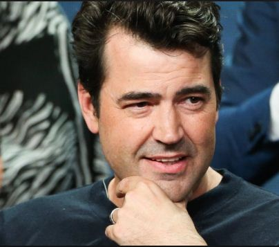 Ron Livingston 171 Celebrity Age Weight Height Net