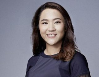 Lydia Ko