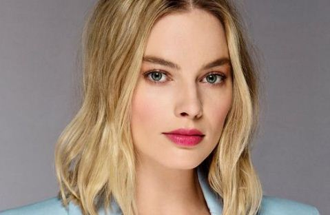 Margot Robbie 171 Celebrity Age Weight Height Net