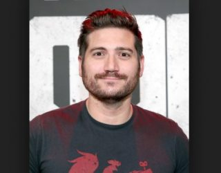 Adam Kovic