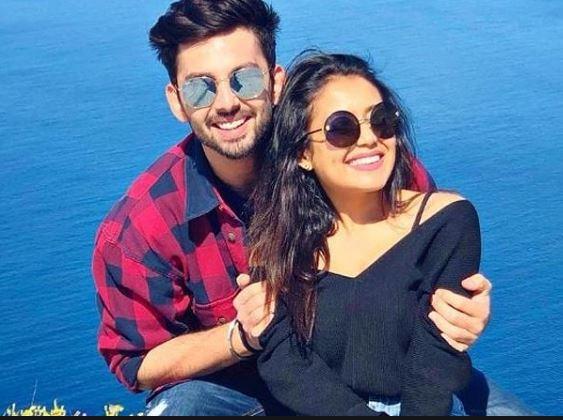 Neha Kakkar Celebrity Age Weight Height Net Worth Dating Facts