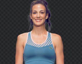 Bernarda Pera