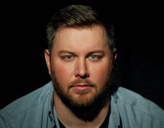 Matt Rogers (Singer)