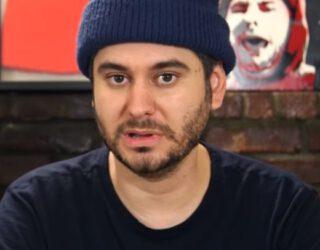 Ethan Klein